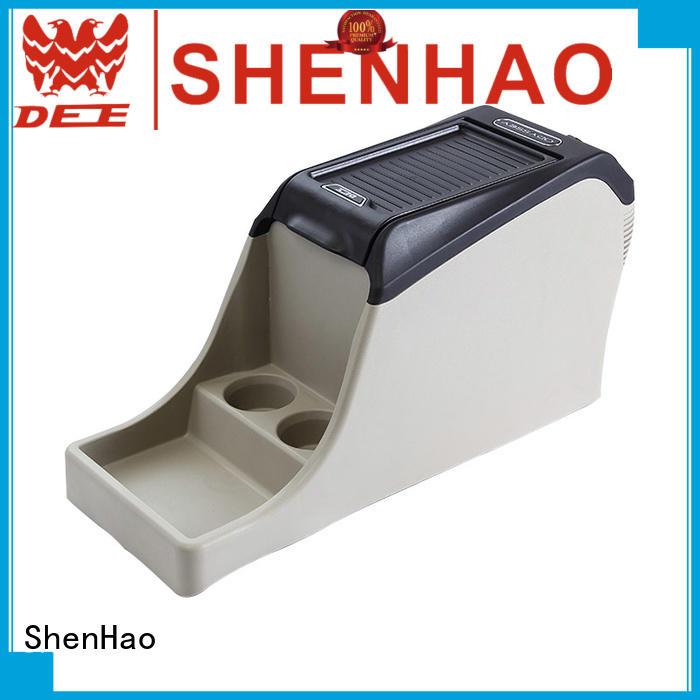 car auto center console organizer univeral Honda Elysion ShenHao