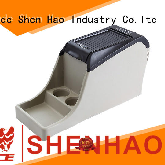 led console storage box organizer 2000-2017 Buick GL8 ShenHao