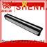 elegant scuff plate factory for Mitsubishi